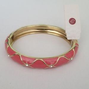 Dress Barn bracelet